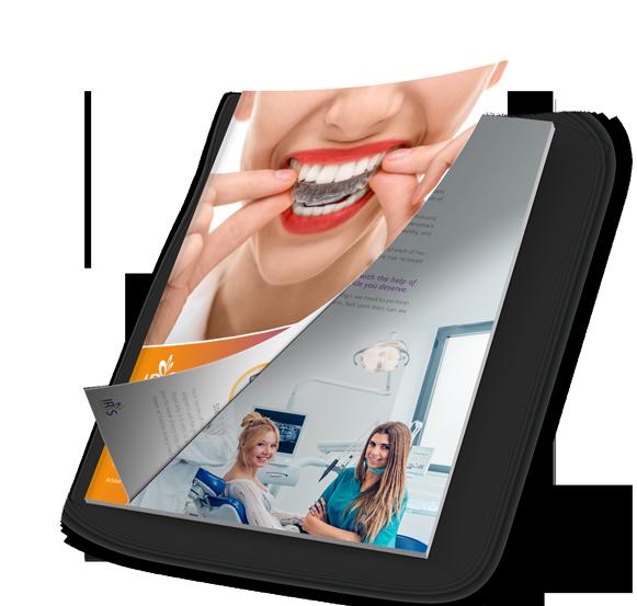 Invisalign in Melbourne | Info guide | Iris Dental
