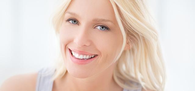 types of braces
