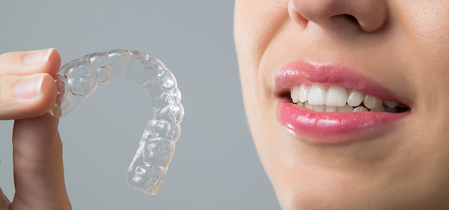 Invisalign Point Cook